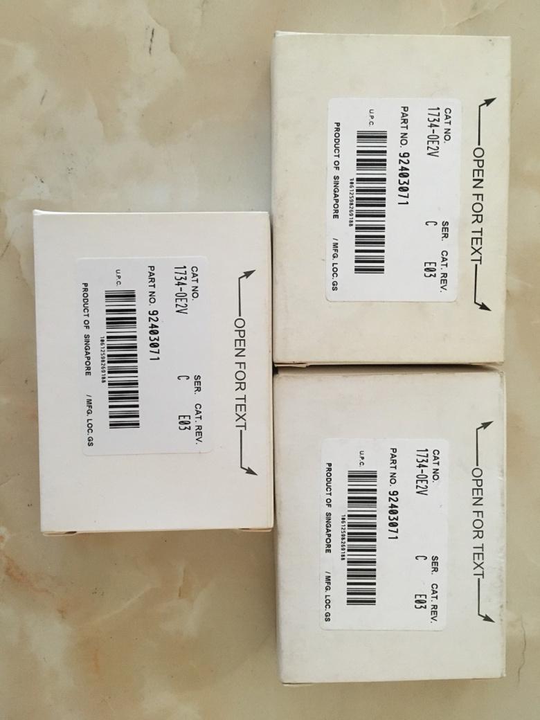 销售进口Winsmith920CDTK