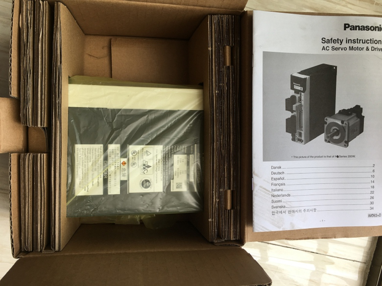 供应进口XilinxXC4044XLA