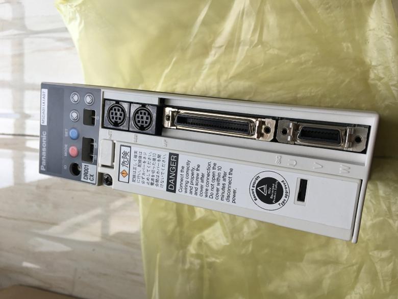 供应进口K2SS2-11G