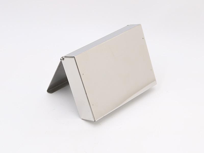 肇庆优惠的不锈钢纸巾盒要到哪买肇庆304不锈钢纸巾盒图片