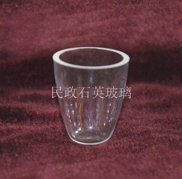 石英玻璃出售-锦州哪里买品质良好的石英烧杯
