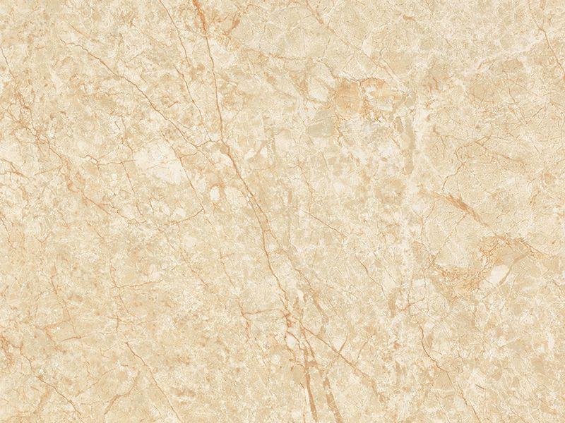 通体大理石圣雅米黄什么样的好批销优质通体大理石