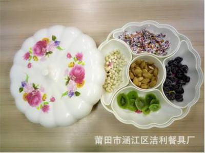 莆田洁利餐具厂专业供应密胺糖果盒、密胺糖果盒批发青青青免费视频在线