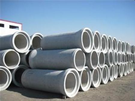 沈阳水泥管供应商哪家比较好 白塔承插口水泥管