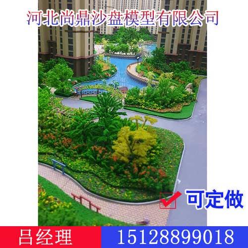 邯郸房产模型-尚鼎沙盘模型-邯郸房产模型哪家好