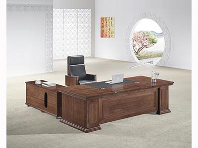 西北办公家具公司兰州知名的高档办公家具厂家