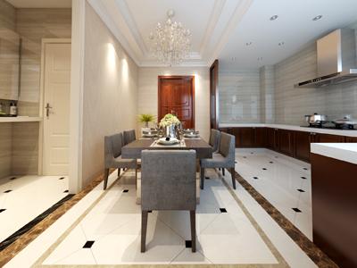 专业的威海室内装修就在威海金诺装饰、威海装修装饰公司