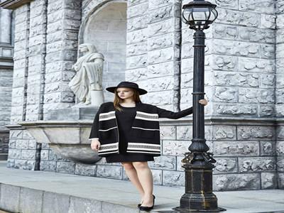 都市牧歌绒业专业提供优质的羊绒开衫外套长款 羊绒开衫外套长款厂商