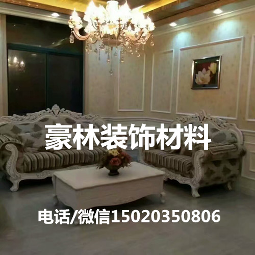 喀什防火装饰板价格行情15020350806
