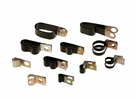 优质供应辽宁弹簧、沈阳蝶形弹簧厂家-红达机械