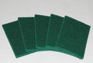 百洁布多少钱金丝源洁具优惠的百洁布