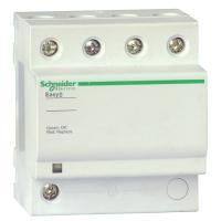 含税包邮EA9L208F400施耐德电涌保护器品质保障