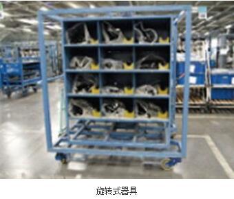【佳鸿机械】13578725958绵阳工位器具哪家好+绵阳工位器具价格