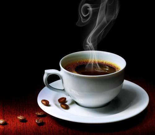 茶蕾皇茶餐饮管理-知名的咖啡批发商、北京咖啡加盟