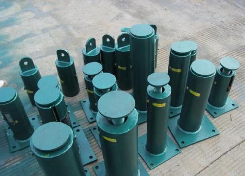 沧州程恩管道提供优质恒力管道支吊架、产品有保障沧州恒力管道支吊架生产厂家
