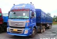 程远安顺安徽宣城到甘肃武威货运包车咨询13718984026群同