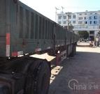 山西临汾到陕西汉中物流运输车队兆萌