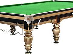 佛山知名的斯诺克台球桌供应商台球用品 英式台球 桌球台 台球桌 斯诺克台球桌供应manbetx登陆