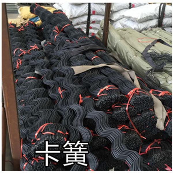 贵州遵义绥阳大棚镀锌方管生产厂家