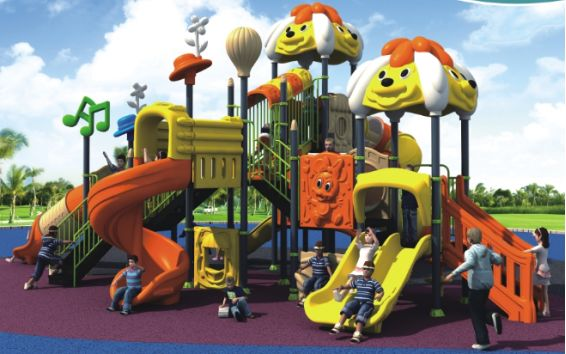 【长春永浪13614306188】吉林省幼儿园设备哪家好l吉林省幼儿园设备批发