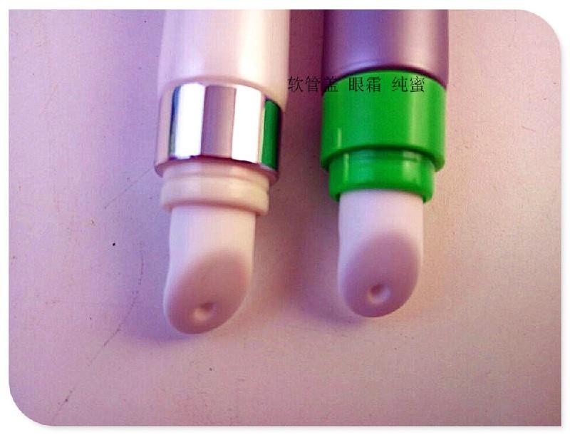 �|量��的普通�管�w生�a�S家、�o�w品塑料�管�w