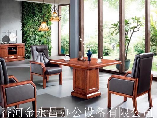 天津周边地区哪里有质量可靠的纯实木办公家具、实木办公桌、大班台定制供应、纯实木办公家具