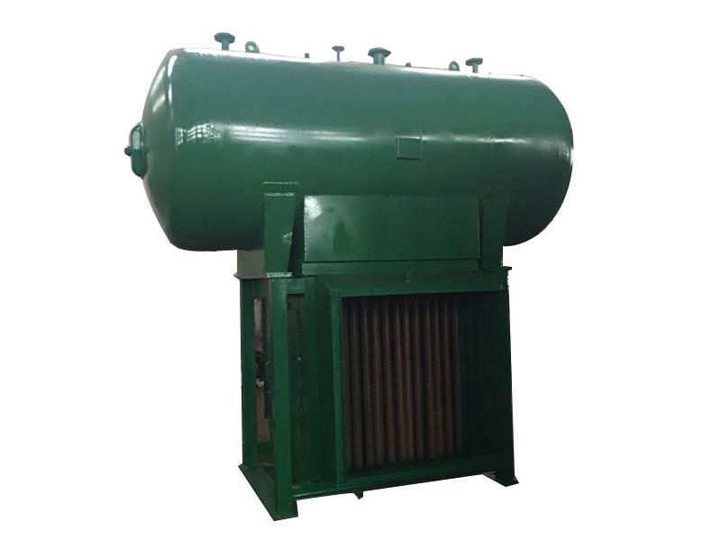 好的余热锅炉在哪买  换热器