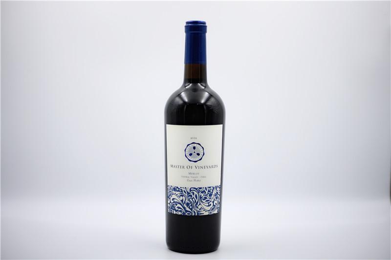 茗酒港湾企业管理供应划算的进口红酒 划算的进口红酒