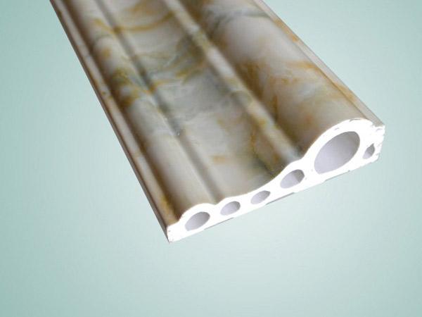 买优惠的PS发泡线条、就来圣艺塑料、怎么挑选PS发泡线条
