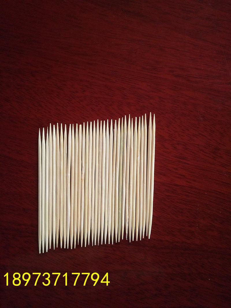 竹牙签加盟湖南哪里有高品质的竹牙签批发
