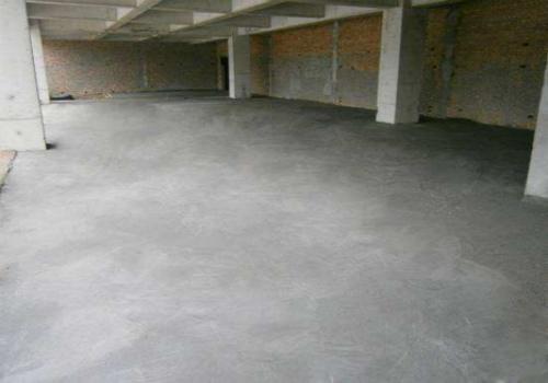 专业的地下室防水工程 半地下室防水哪家好
