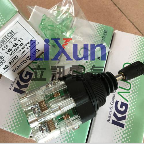 全新进口开关KGT-N2R1V3W厂家价格