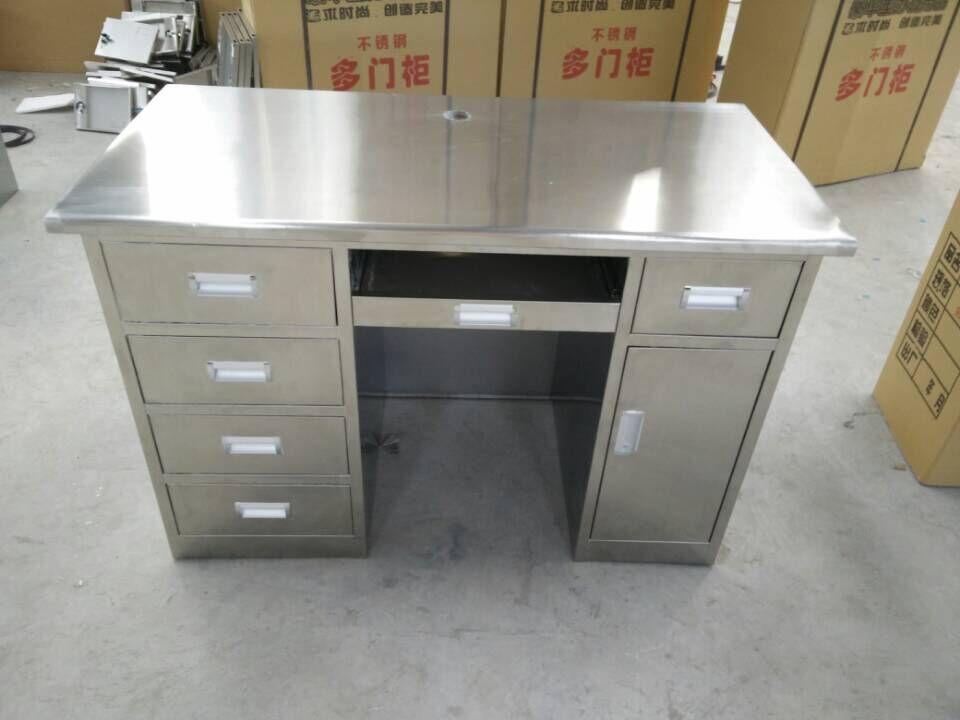 佛山地区办公桌配送广州番禺办公桌生产