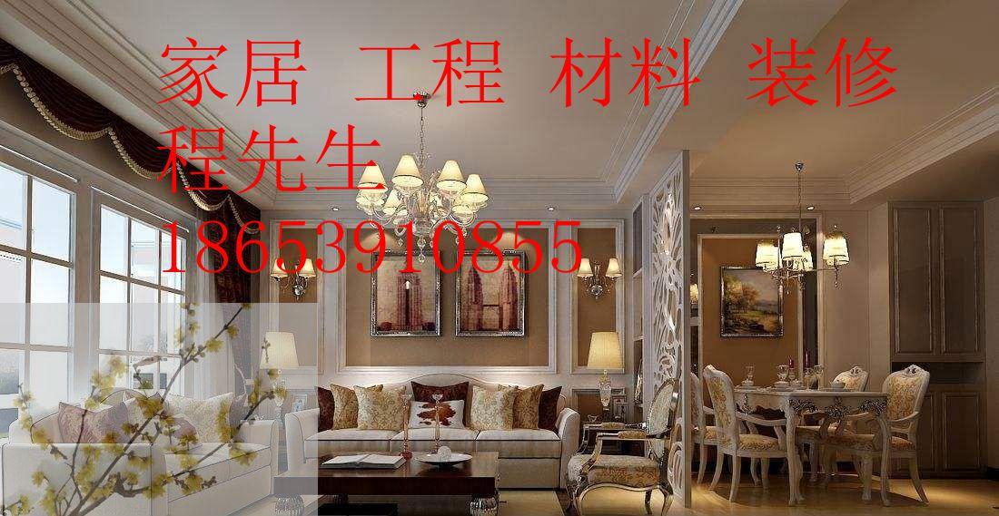 吕梁生态木长城板加盟哪家好18653910855