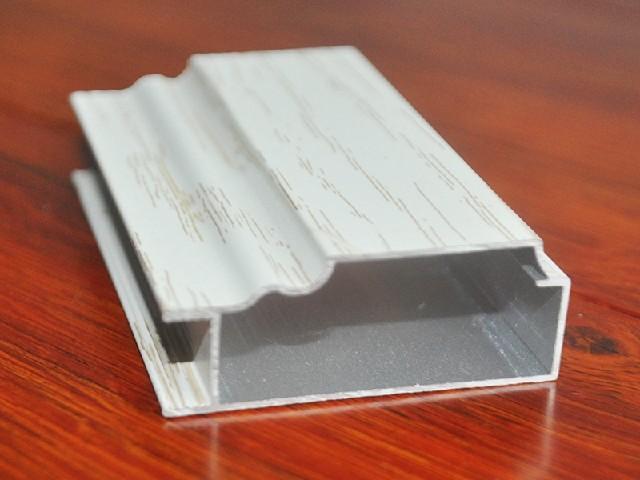 【抢先一步】铝合金户外家具 铝合金办公家具 办公家具铝型材