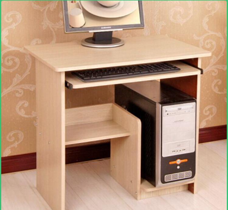 长春电脑桌 自主研发加工