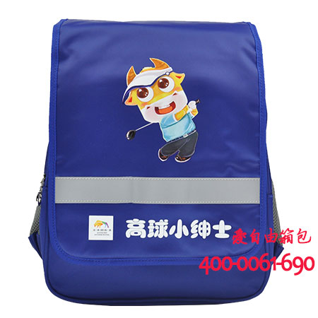 深圳箱包手袋厂、深圳儿童书包厂家、OEM加工书包