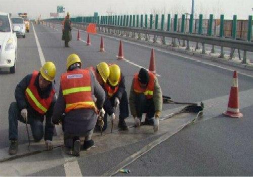 半地下室防水哪家好优质桥梁防水工程上哪找