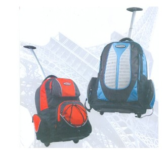 要买新款拉杆包优选容宝包袋-泉州拉杆包批发