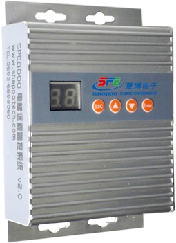 新品厦门电梯控制系统厂家直销 宝山电梯远程监控系统