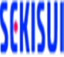 积水防水泡棉胶SEKISUI5210NAB积水5215NAB