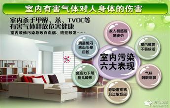 北京室内测甲醛 北京甲醛检测机构