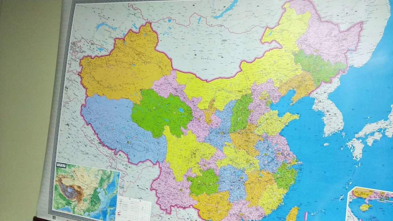 好的漳州到台州物流服务哪家会比较好  -漳州到宁波物流专线