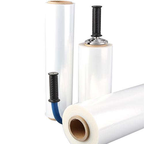 东莞优良的高强度机用拉伸膜、精致高强度机用拉伸膜