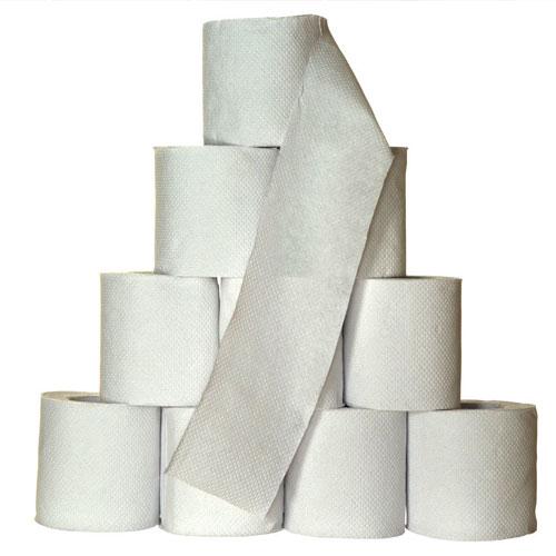 郑州博信纸业为您提供质量好的擦手纸