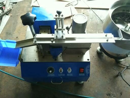 锦州电容剪脚机青青青免费视频在线、优质的电容剪脚机
