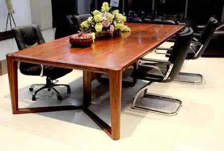 重庆实木办公家具重庆定做办公家具