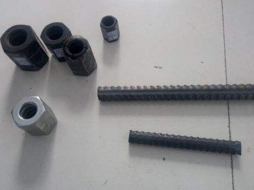 西青PSB500精轧螺纹钢现货充足