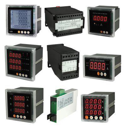 襄阳GPAX-A2-F1-PD2-O3高低压配电