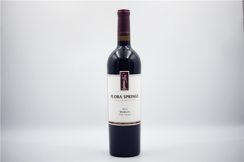 厂家直销特惠进口红酒物超所值的进口红酒
